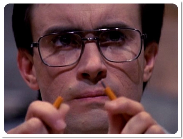Jeffrey Combs as Dr. Herbert West
