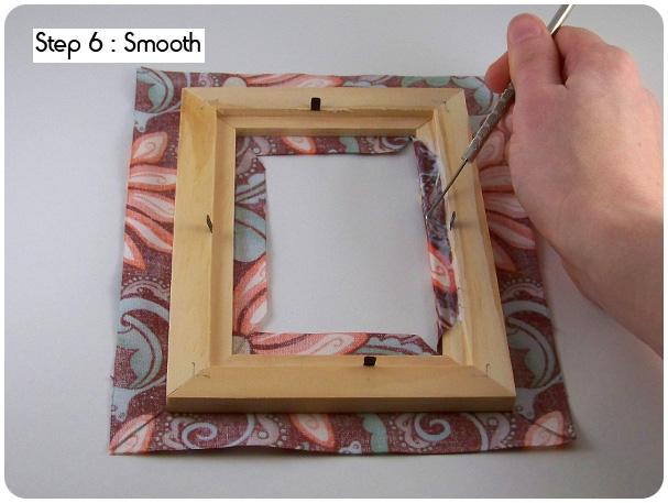 Сделать деревянную рамку для фото своими руками 52